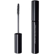 Shiseido Perfect Mascara Full Definition BR...