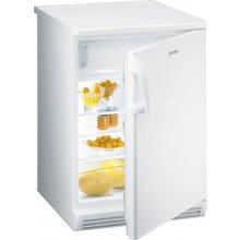 Холодильник GORENJE RB 6093 AW Kühlschrank...