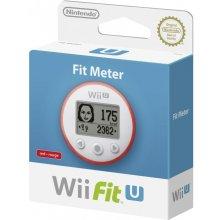 NINTENDO Wii U Fit Meter красный