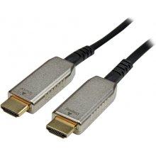 StarTech.com 30m HDMI m/m, HDMI, HDMI...