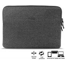 PURO Uni Slim Secure Sleeve - ümbris MacBook...