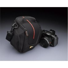 Case Logic DCB-304K SLR Camera Bag, 190 x...