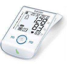 BEURER BM 85 Blutdruckmessgerät