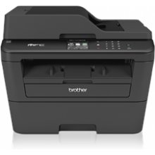 Printer BROTHER MFC-L2740DW Mono, Laser...
