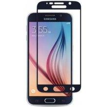 MOSHI iVisor Glass für Galaxy S6 чёрный