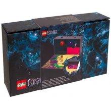 LEGO Me и My Dragon монитор
