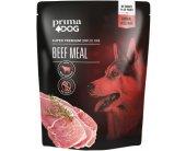 PrimaDog Beef Meal - 260g   liha eine
