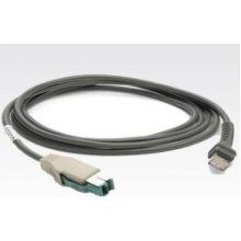 Zebra Technologies USB-KABEL