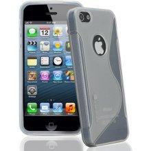 Muu Kaitseümbris iPhone 5 / 5S / SE...