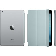 Apple iPad mini 4 Smart чехол Turquoise...