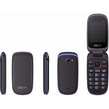 Mobiiltelefon MaxCom Phone Comfort MM818