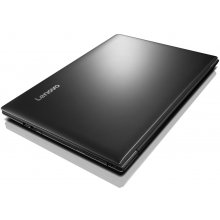 "Ноутбук LENOVO 510-15ISK 15,6"" FHD i7-6500U..."