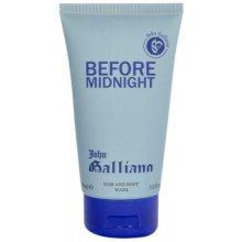 John Galliano Before Midnight Shower Gel...