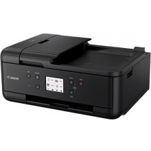 Принтер Canon NL PIXMA TR7550...