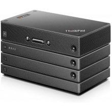 Kõlarid LENOVO ThinkPad Stack Professional...