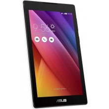Tahvelarvuti Asus ZenPad C 7.0 Z170CG-1B028A...