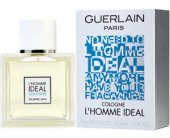 Guerlain L'Homme Ideal Cologne EDT 100ml -...