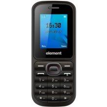 Mobiiltelefon Sencor ELEMENT P002 TFT LCD...