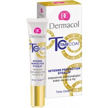 Dermacol Time Coat Intense Perfector 15ml -...