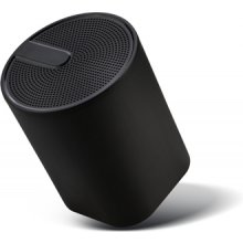 Acme SP109 Dynamic Bluetooth speaker Speaker...