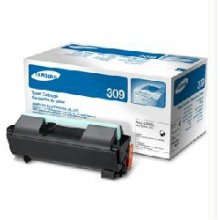Samsung MLT-D309L, Laser, ML-5510N / 5510ND...