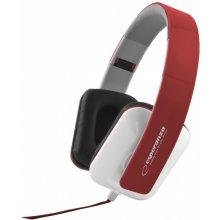 ESPERANZA kõrvaklapid AUDIO stereo EH137R...