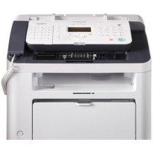 Faks Canon Fax L-170