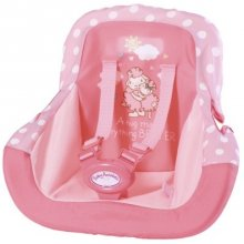 Zapf Travel seat Baby Annabell