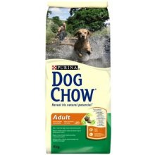 Dog Chow ADULT Complete Chicken 14kg