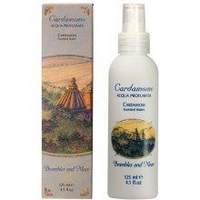 Frais Monde Cardamom Perfumed Water...