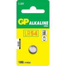 GP Batteries 189 Alkaline ячеек, Alkaline...