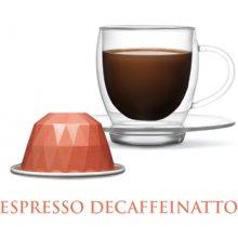Belmoca Decaffeinato Coffee Capsules, 10...