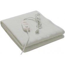 ADLER Heated electric blanket AD7409