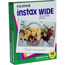 FUJIFILM Instax Glossy (10) Instant Film
