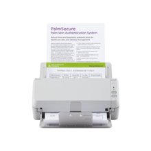Сканер Fujitsu Siemens Fujitsu SP-1120...