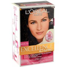 L´Oreal Paris Excellence Creme Hair Colour 4...