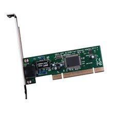 Võrgukaart TP-LINK TF-3200 network adapter...
