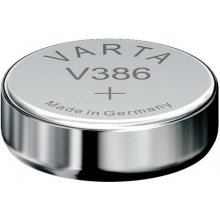 VARTA 1 Chron V 386 High Drain
