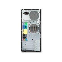 Acer EXTENSA M2610 I5-4460