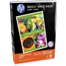 HP A4 90g/m² 25x 500 Blatt