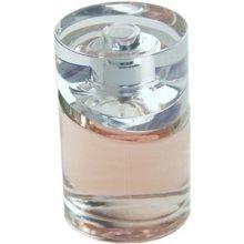 HUGO BOSS Femme, EDP 75ml, парфюмированная...