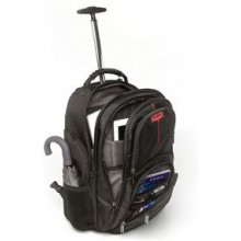 Verbatim Notebook Backpack Roller Paris...