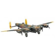 Revell Avro Lancaster Mk .I/III