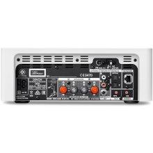 DENON HiFi System CEOL N9 белый