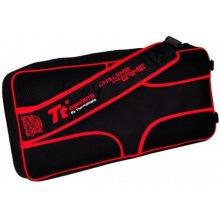 Thermaltake Tt eSPORTS клавиатура bag -...
