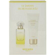 Hermes Le Jardin de Monsieur Li 50ml - Eau...