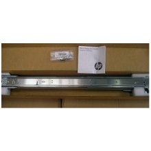 HP 720863-B21, 2U, ProLiant DL380e Gen8...