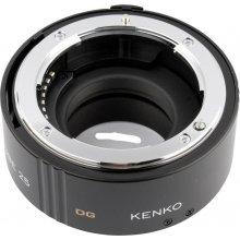 Kenko Zwischenring 25mm DG N/AF