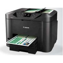 Printer Canon MAXIFY MB5350