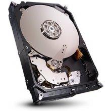 Seagate NAS 3TB Desktop ATA Hard драйв...